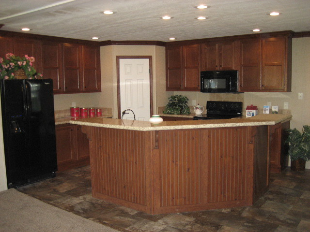 Country Lane Homes Modular Manufactured Amp Mobile Homes